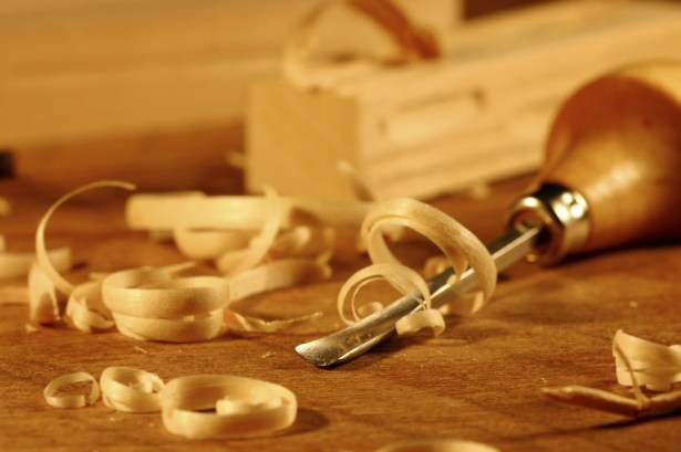 bg_woodworking